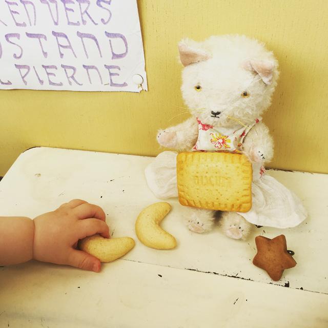 170409_biscuit1