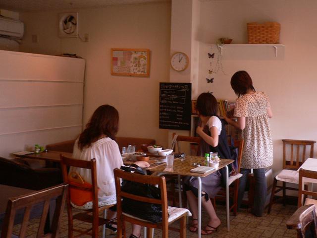090810_cofukucafe2