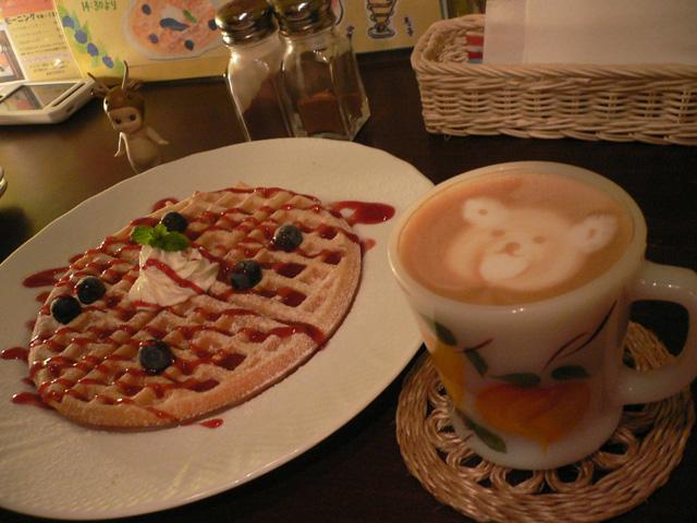 090810_deckcafe3