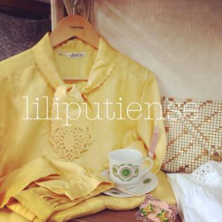 8/29 和歌山市 Liliputienseにお菓子を納品させていただきます