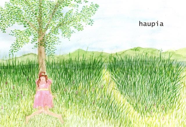 180920_haupia